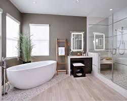 bathroom interior design bathroom ideas gallery seaside home master cute playuna part 42