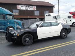 interceptor dodge charger for sale used 2007 dodge charger 4 door sedan for sale in pa 8064