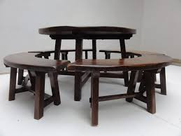 sofa cool black round kitchen tables wooden round kitchen table