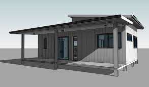 sch22 4 x 20ft shipping container granny flat plans eco home