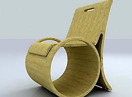 unique design unique design wooden chair 1 design product design