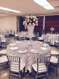 new braunfels wedding rentals reviews for rentals