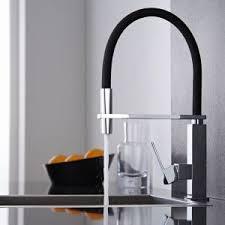 embout douchette pour robinet cuisine embout douchette pour robinet cuisine cuisine idées de