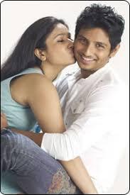theme music aarambam kacheri aarambam tamil music review kacheri aarambam jiiva