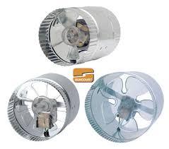 suncourt 6 inline duct fan suncourt 6 in line duct fan 5741 58 95 hydroponics