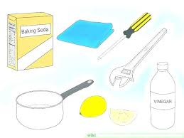 Unstop Kitchen Sink Best Way To Unclog Kitchen Sink Grease How To Unclog A Backed Up