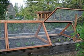 Vegetable Garden Bed Design by Vegetable Gardening Archives My Garden Your Garden
