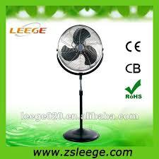 20 inch industrial fan 20 inch industrial fan with heavy round base buy 20 inch