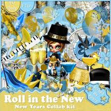 new years kits 31 best new years scrap kits images on digital