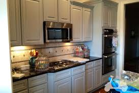 Wholesale Custom Kitchen Cabinets 100 Custom Kitchen Cabinets San Diego Custom Kitchen