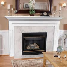 mantles com mantles com wood u0026 stone mantels and shelf mantels
