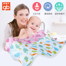 china shower bath chair china shower bath chair shopping guide at
