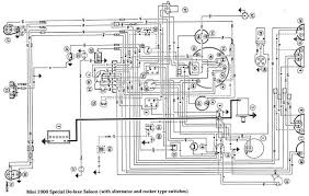 mini cooper ignition wiring diagram mini cooper wiring diagram