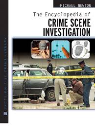 crime scene investigation fingerprint airport security