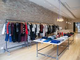 Clothing Vendors For Boutiques Where To Shop In Chicago