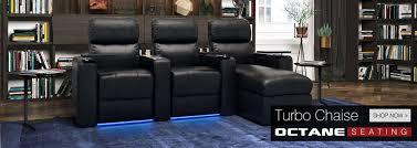 recliner black friday deals theater seating home theater rooms movie seating theater