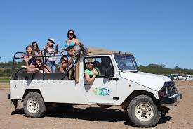 jeep safari net top alsafari tours in algarve my guide algarve
