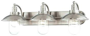 8 bulb bathroom light fixture 8 light bathroom fixture epicsafuelservices com