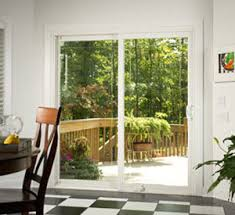 Simonton Patio Doors Patio Doors New Window Llc Replacement Window Specialists