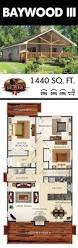 rectangle house floor plans 30 barndominium floor plans for different purpose building 30th