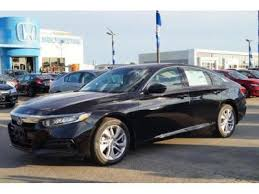 Used Cars In Port Arthur Tx New And Used Cars For Sale In Beaumont Tx For Less Than 3 000