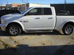 Dodge Ram Truck 4 Door - denison car dealer sherman tx u0026 denison used cars fred pilkilton