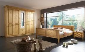 schlafzimmer komplett g nstig kaufen stunning komplett schlafzimmer günstig kaufen images ghostwire