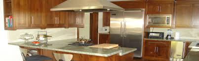 Wholesale Kitchen Cabinets Ny by Western States Cabinet Wholesalers Wholesale Contractors Cabinets