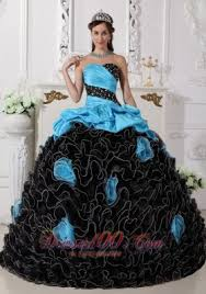 and black quinceanera dresses blue and black quinceanera dresses black and blue sweet 15