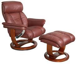 red recliner chair u2013 gdimagazine com
