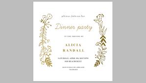 Dinner Party Agenda - 39 printable dinner invitation templates free u0026 premium templates