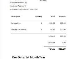 457213832531 electronic receipt organizer sample of invoice form