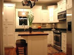small kitchen with island design ideas small kitchen island ideas small kitchen island designs ikea