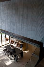 188 best living dining images on pinterest architecture