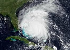 hurricanes and the turks and caicos