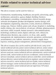 Customer Care Resume Sample Finance Essay Writers Sites Electronic Technician Sample Resume