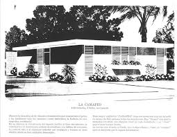 levittown puerto rico houses and floor plans of simpler times
