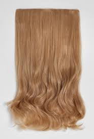 goldilocks hair extensions clip in hair extensions uk wefts 3 4 wigs ponytails at hair
