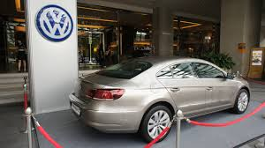 volkswagen malaysia life in digital colour the new volkswagen cc review