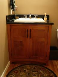 Bathroom Cabinets Seattle Bath Cabinets Seattle Custom Cabinetry