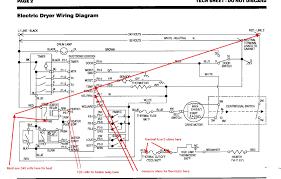 kenmore washing machine motor wiring diagram inside washer dryer
