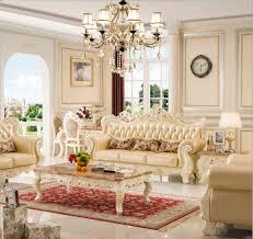 canapé design luxe italien surprenant meuble italien de luxe canape design luxe italien dedans