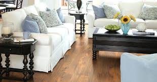 protect hardwood floors how to protect wood floors from furniture legs protect wood floors