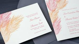 wedding invitations on a budget fresh wedding invitations on a budget ideas or budget wedding