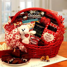 gift baskets for s day diabetic special gift basket aa gifts baskets