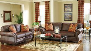 Ashley Home Furniture Austin Tx Style File U2013 Rustic Elegance Of Austin
