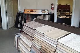 aaa carpets inc services winston salem kernersville