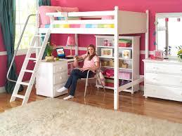Loft Meaning Beds Full Size Loft Bed Teen Bedroom Furniture Beds Teens