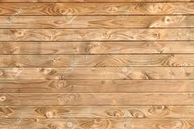 paneling wallpaper for wood paneling articles with horizontal panel tag