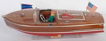 Small Wooden Boat Plans Free Online by Small Wooden Boat Plans Free Online Bear Mountain Boats Ranger